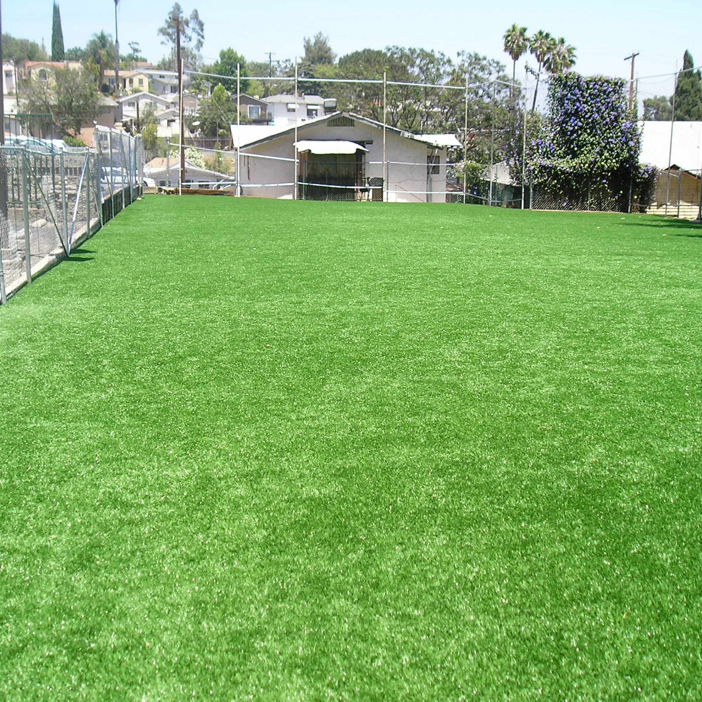 Full Recycle-91 fake green grass,green grass carpet,artificial turf,synthetic turf,artificial turf installation,how to install artificial turf,used artificial turf,artificial turf,synthetic turf,artificial turf installation,how to install artificial turf,used artificial turf,pet friendly artificial grass