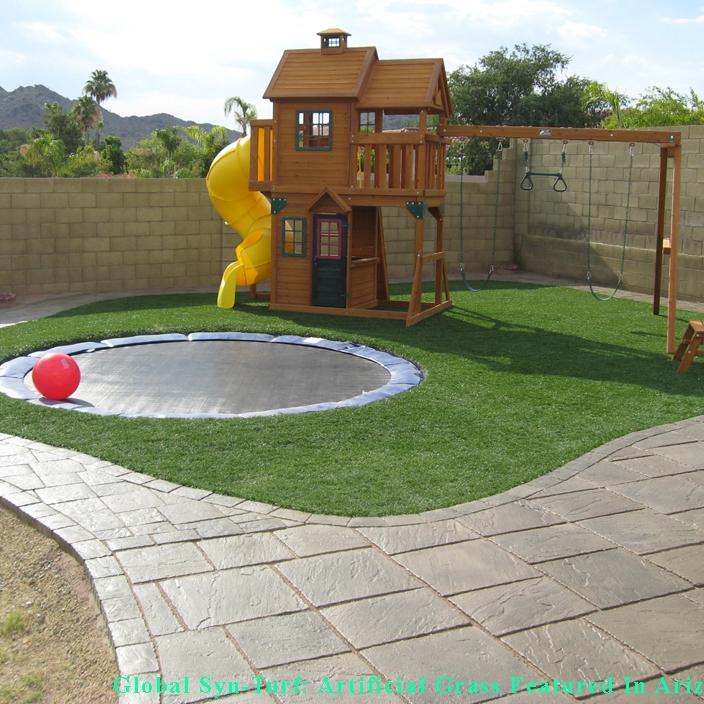 Fake Grass, Synthetic Grass in Phoenix, Arizona