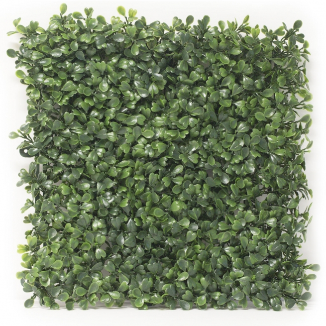Artificial Ivy Small Leaf Artificial Ivy small leaf - Global syn-turf