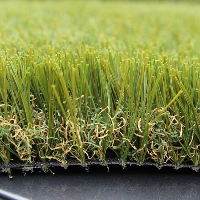 Double W-63 Artificial Turf Grass