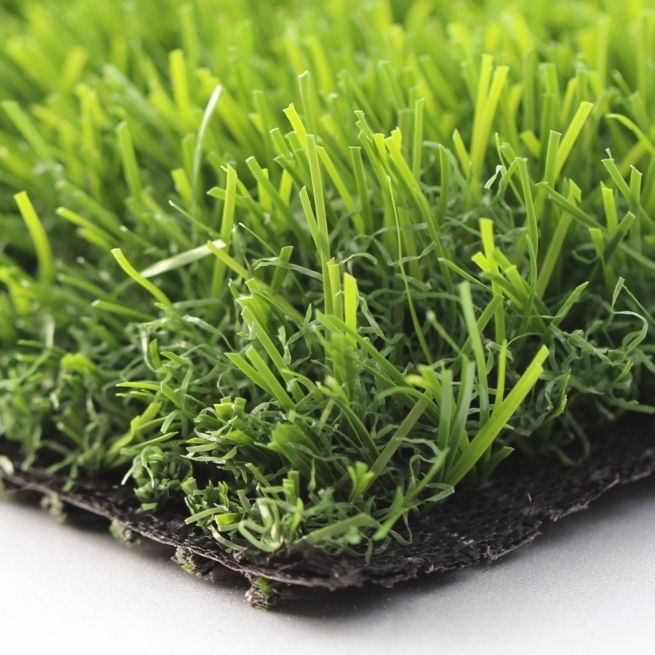 Soft Outdoor Carpet Looks So Real Evergreen 54 Syn Turf