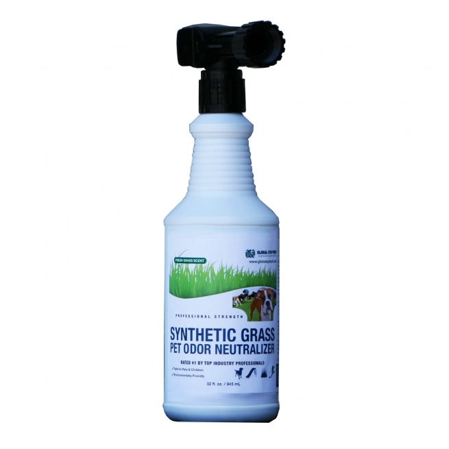 Pet Odor Neutralizer spray deodorizer