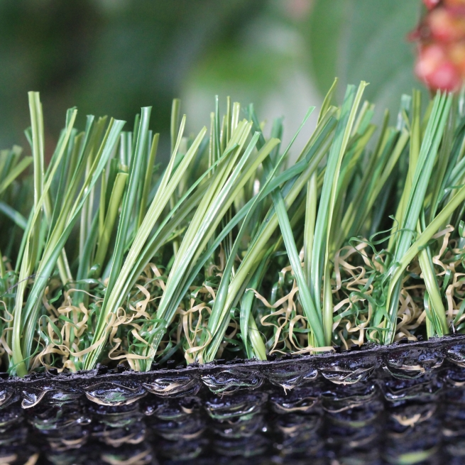 Artificial grass turf S Blade 50 Ideal for Synthetic Lawn & Pet Areas