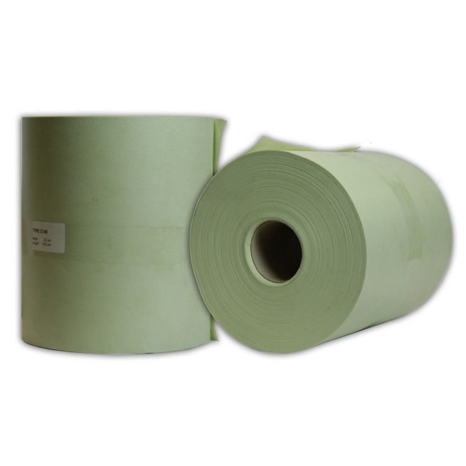 Synthetic grass seaming tape