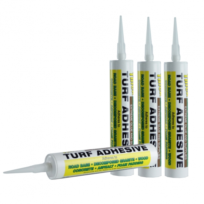 Synthetic Turf Super Glue 32 oz tube