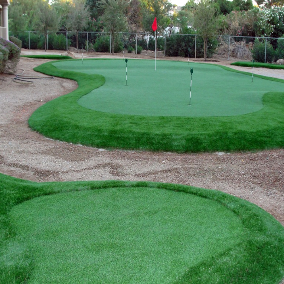 Artificial Turf, Fake Grass in Phoenix, Arizona