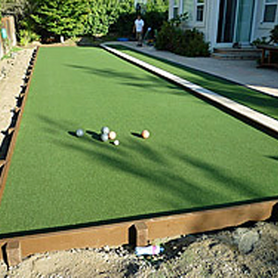 Artificial Grass Installation in Borrego Springs, California