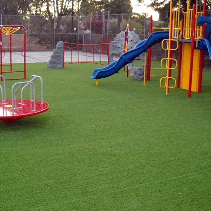 Artificial Grass Installation In Douglas, Arizona