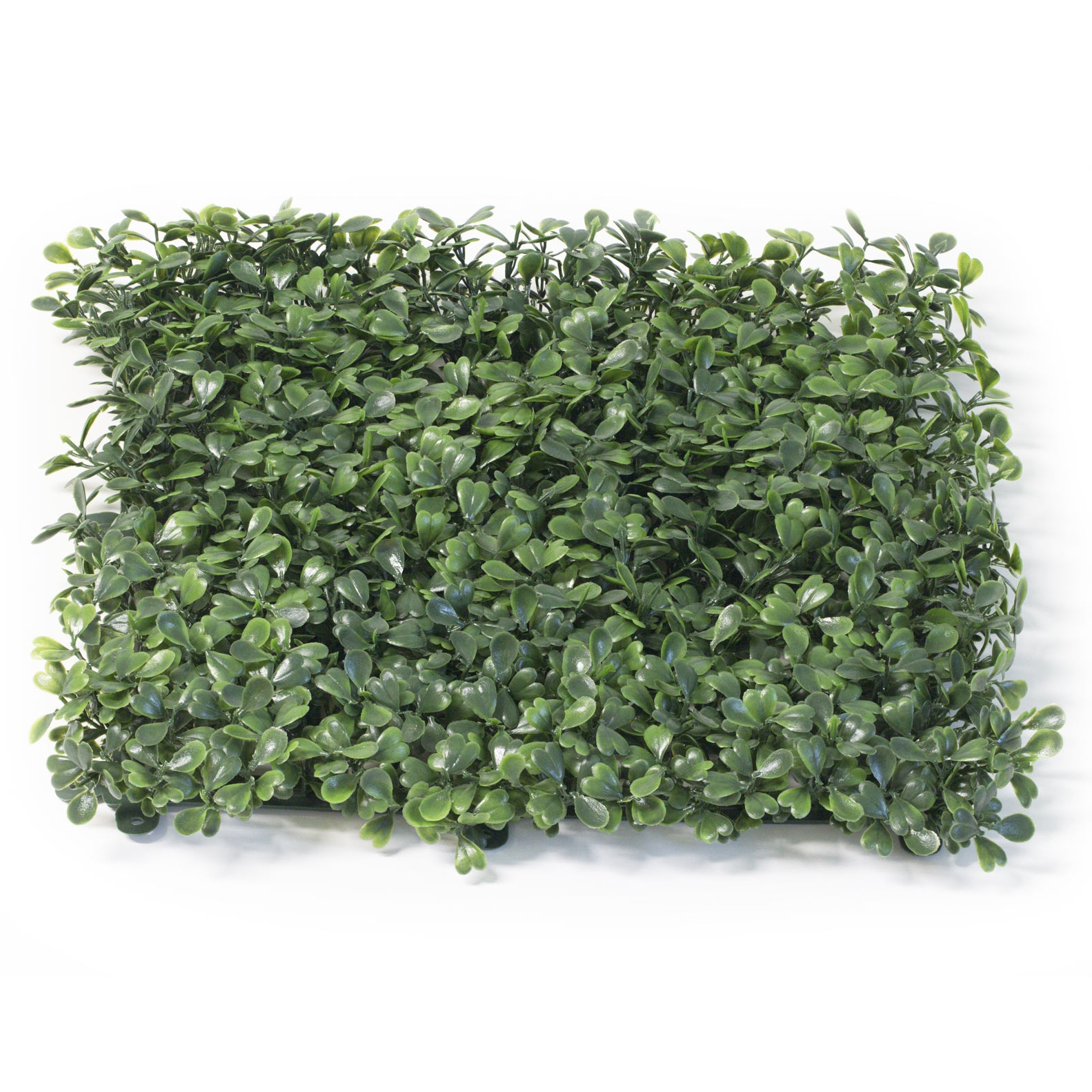 Artificial Ivy small leaf - Global syn-turf
