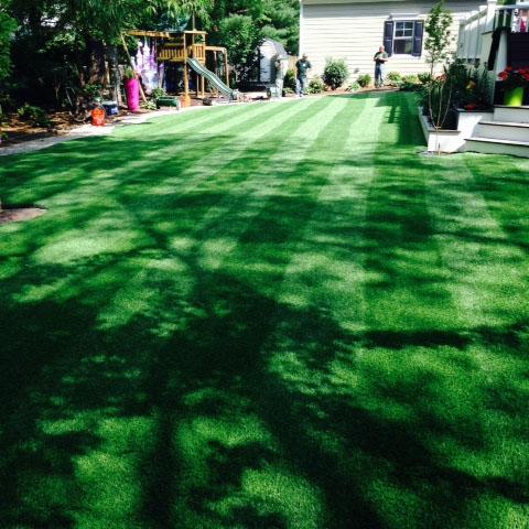 Outdoor Carpet, Fake Grass Gardena, California