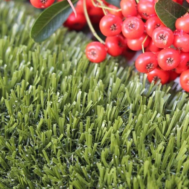 Patriot Series Artificial Grass