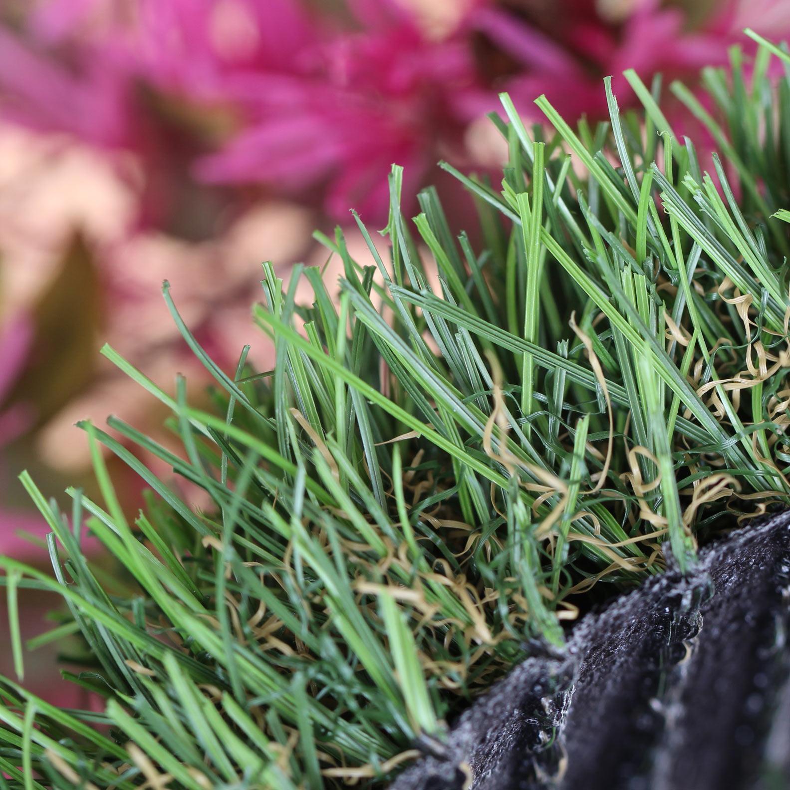 Riviera Monterey Artificial Grass 65 oz.