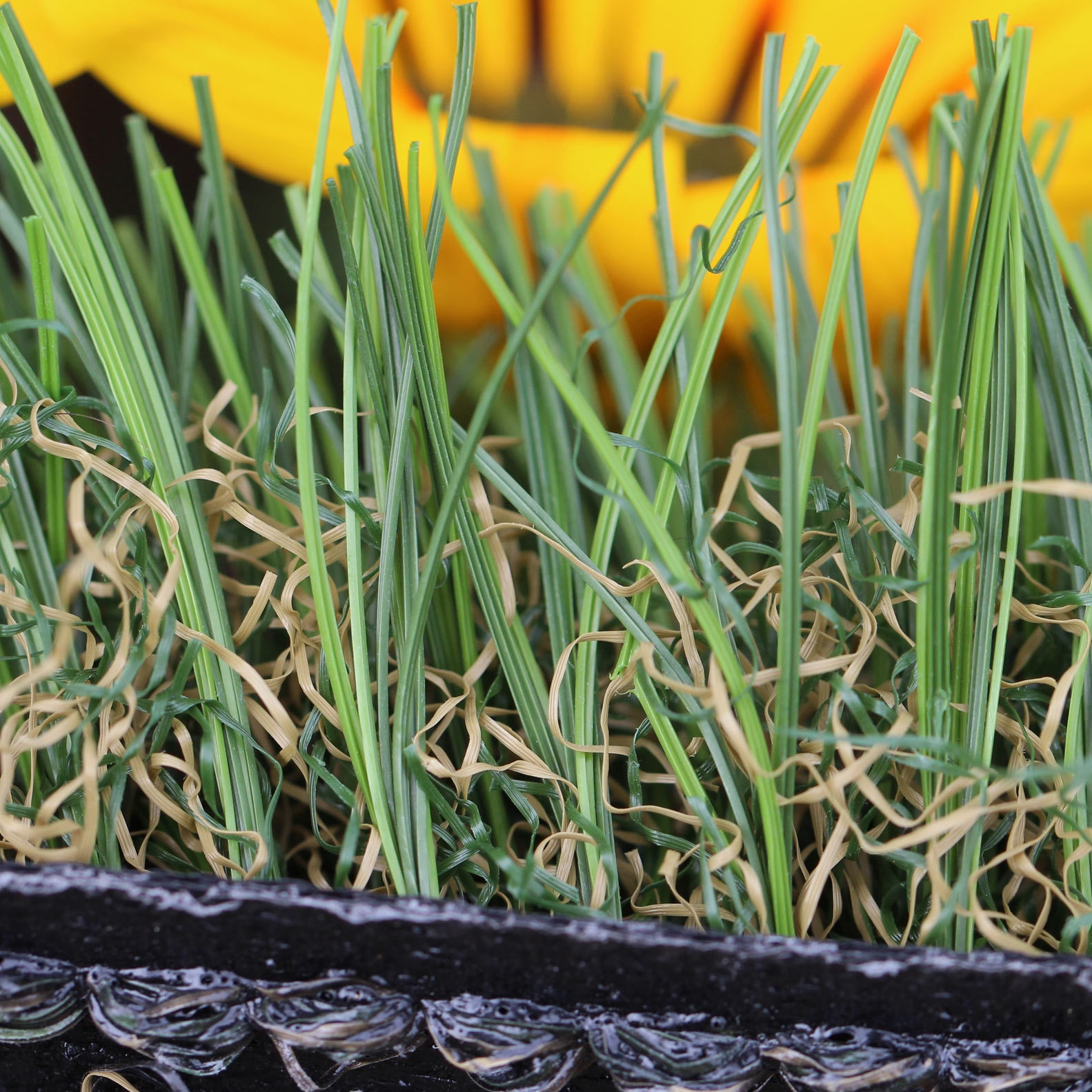 Riviera Monterey Artificial Grass