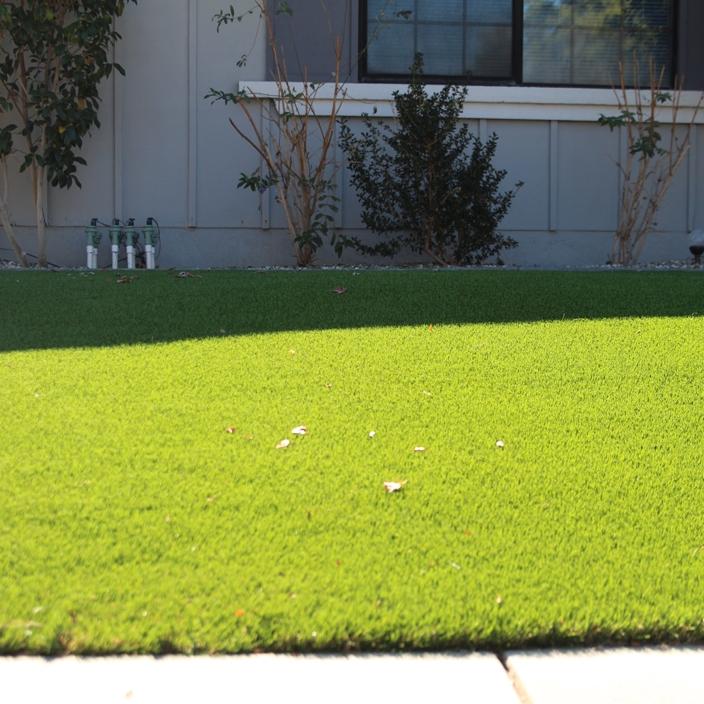 Synthetic Grass In Boston, Massachusetts