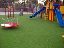 Artificial Grass Installation In Douglas, Arizona