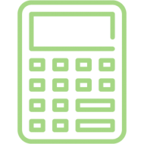 Calculate the Costs and Amount of Materials for Artificial Grass Installation