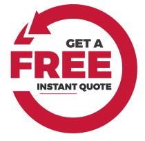 Get a free instant quote for artificial grass turf installation