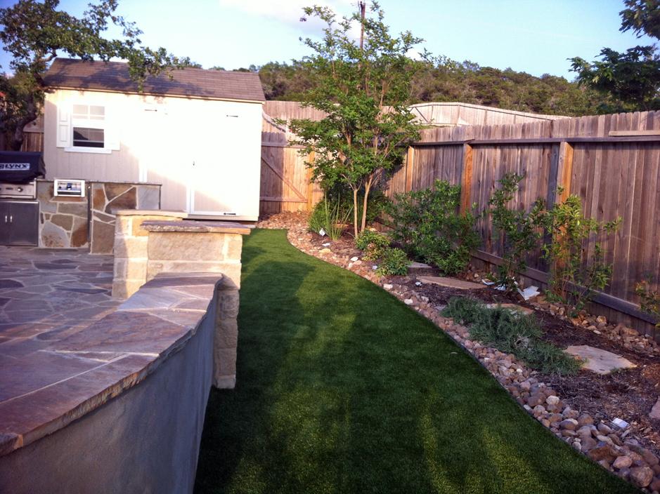 install artificial grass san antonio texas bexar county