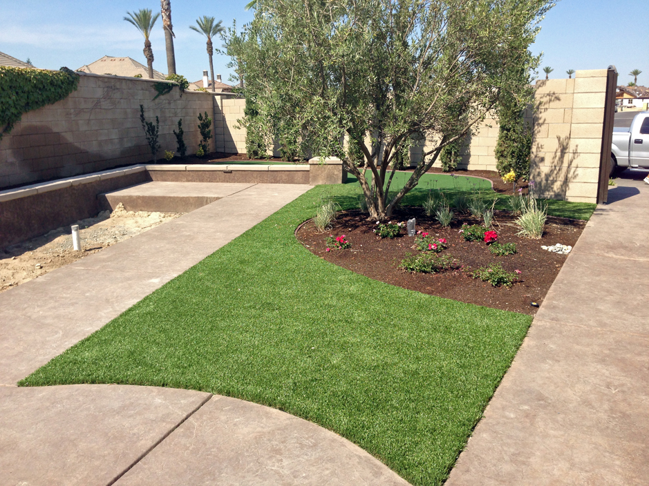 Image Result For Installing Synthetic Turf