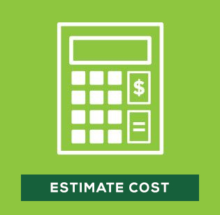 Estimate The Cost Of Materials Needed For Artificial Gr Installation