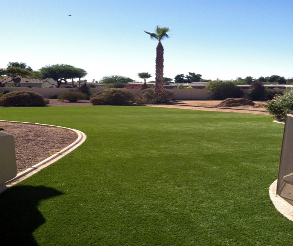 Artificial Grass, Synthetic, Fake Grass in Phoenix, Arizona