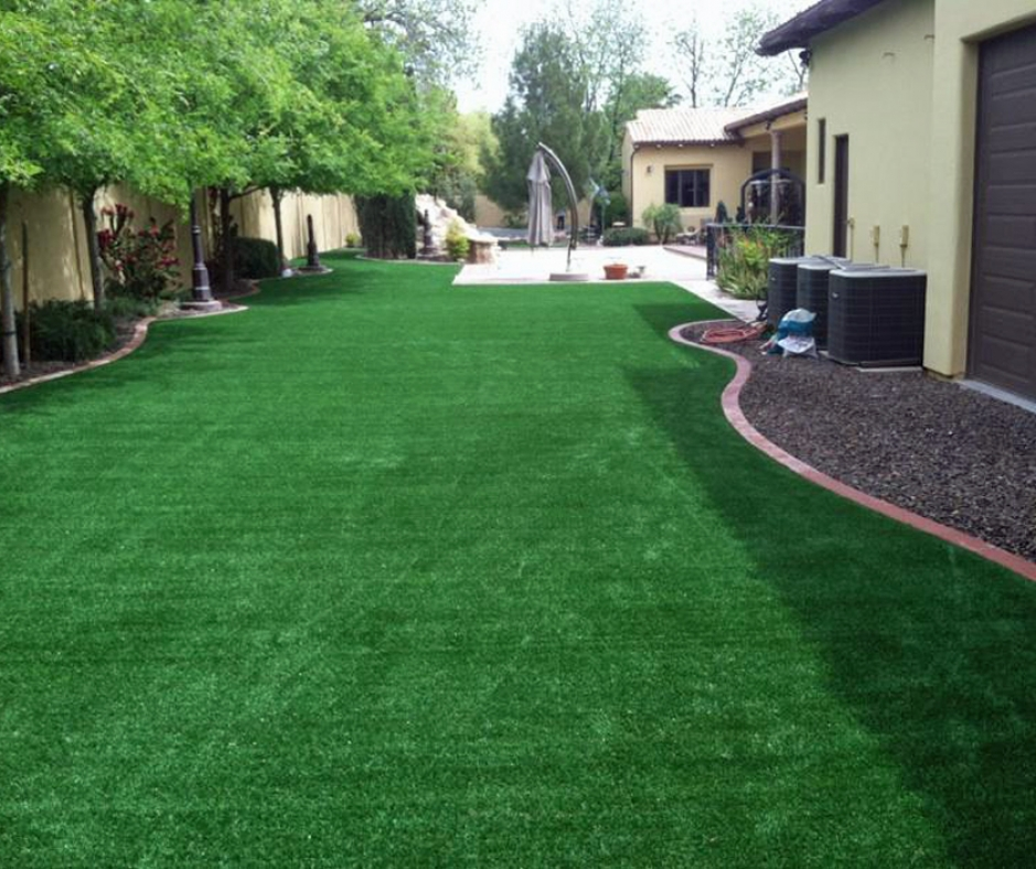 Artificial Grass in San Jose