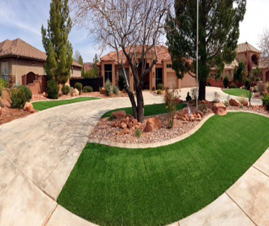 Artificial Grass, Fake Grass Anaheim, Orange County, California