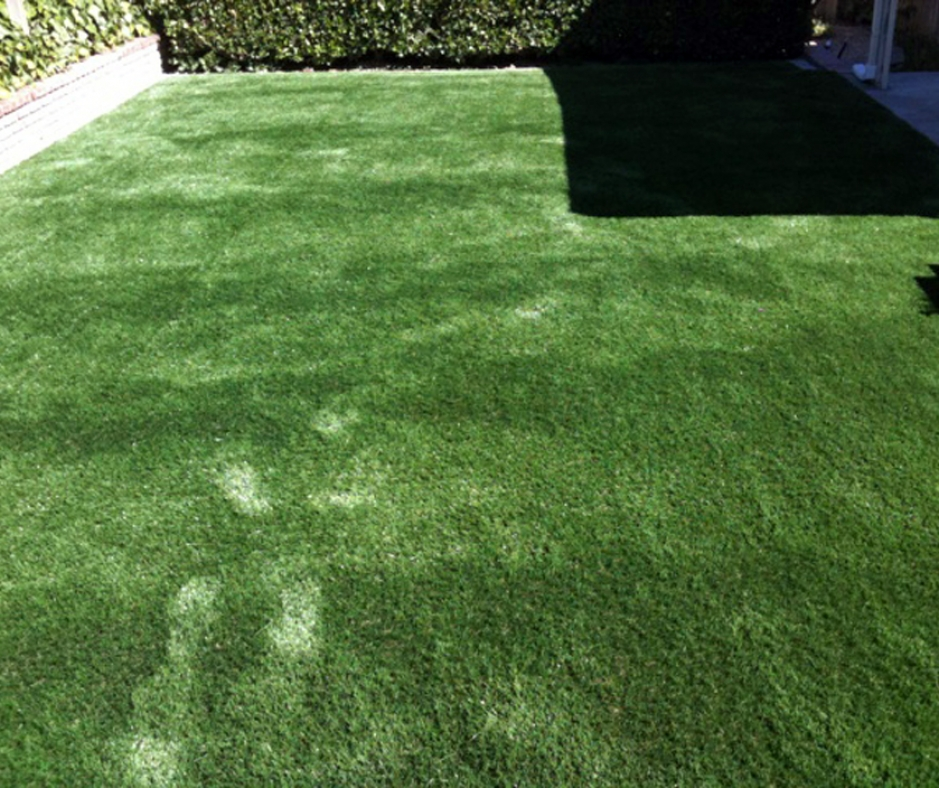 Artificial Grass Installation In Rancho Bernardo, California
