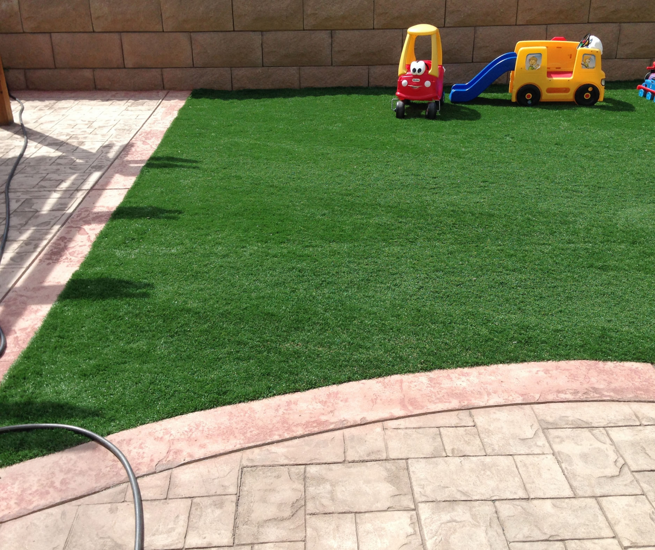 Artificial Grass, Outdoor Carpet Perris, California