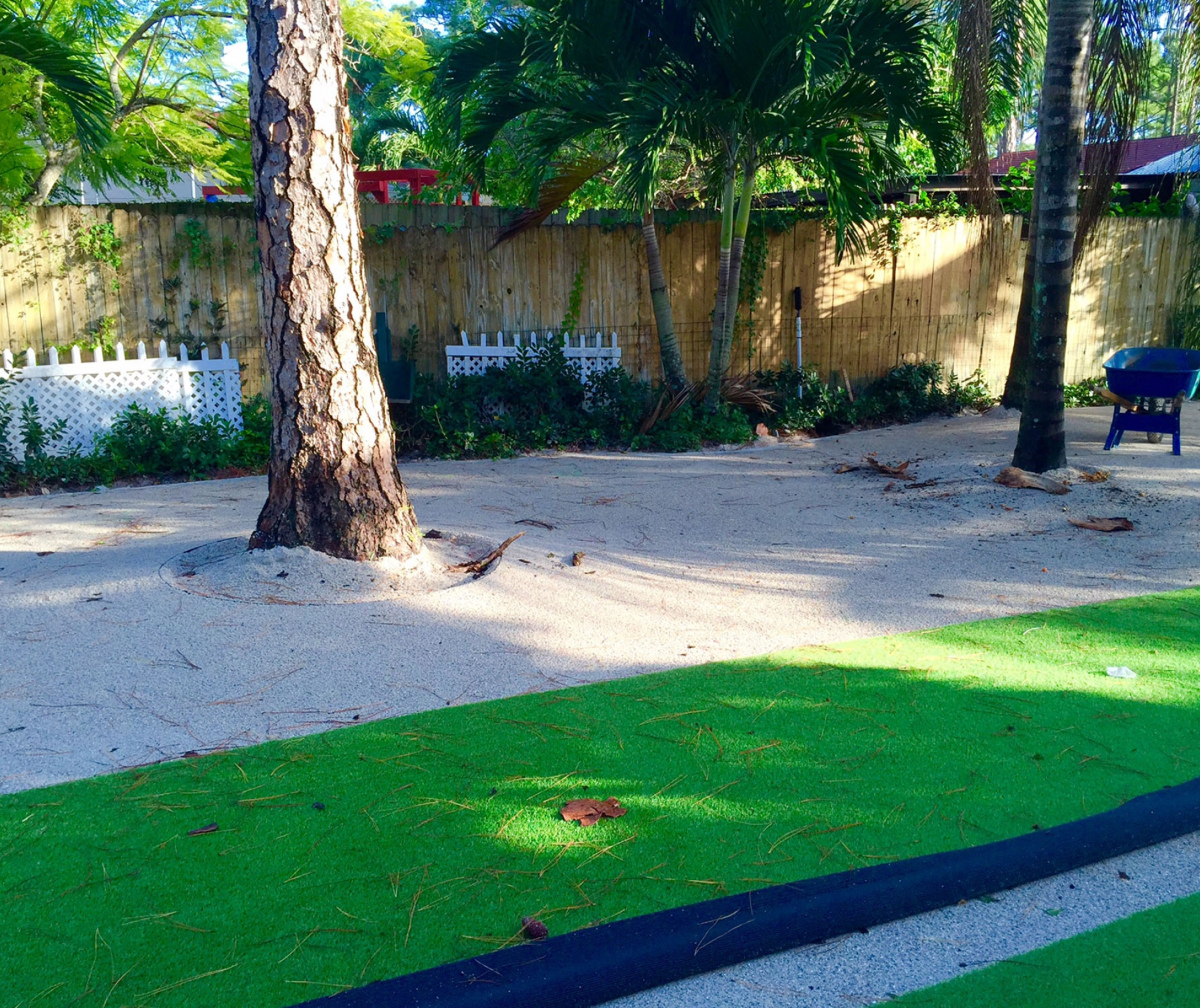 Artificial Turf, Outdoor Carpet Covina, California