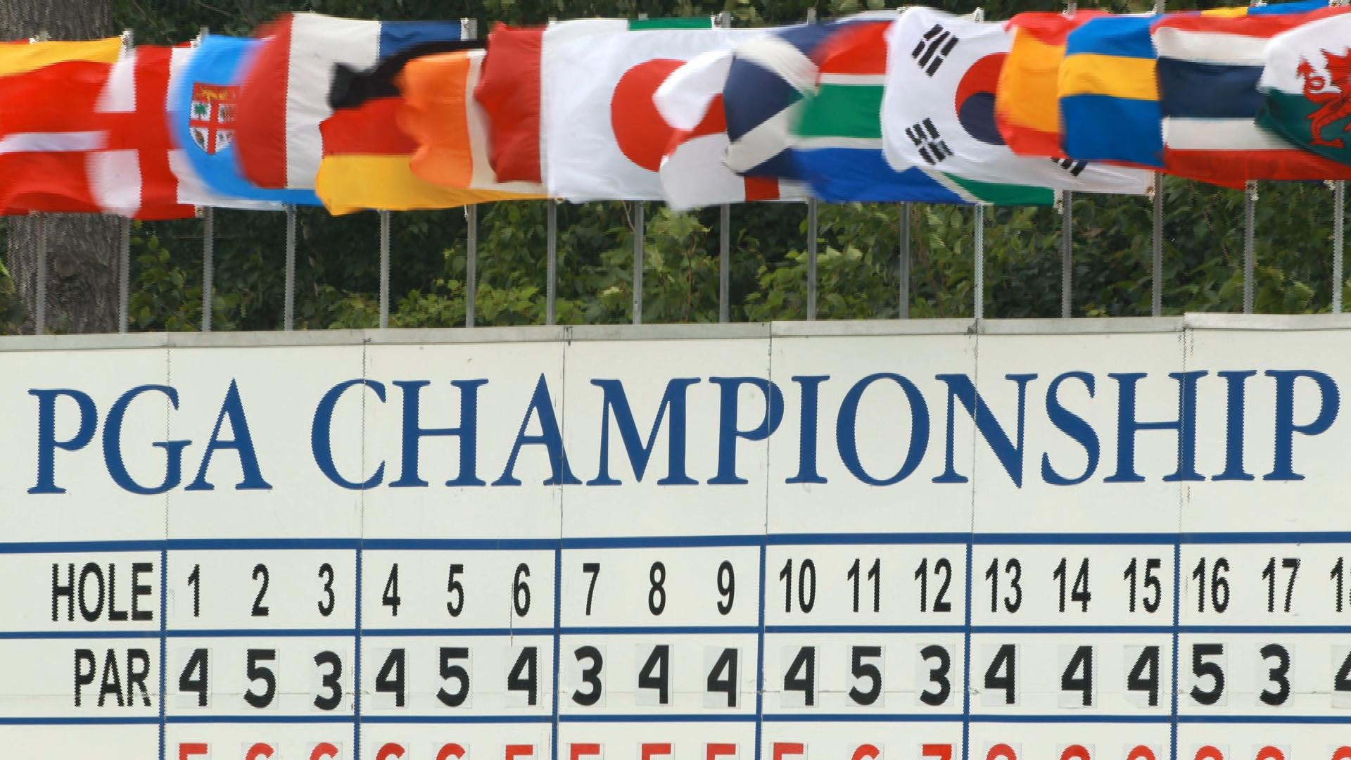 PGA-Leaderboard_Golf-Championship