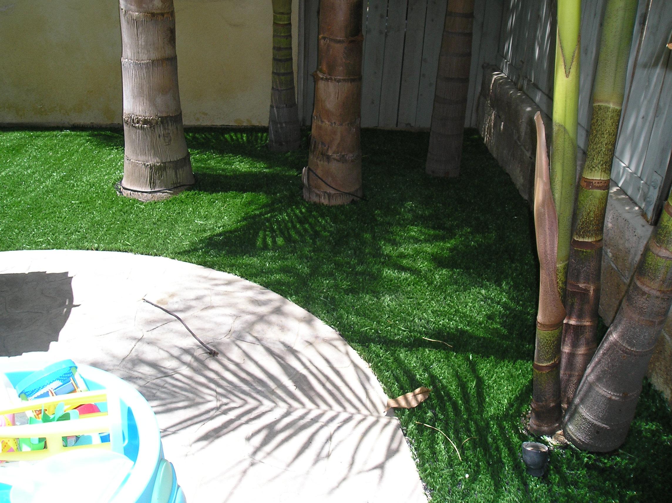 Premium M Blade-80 fake grass for yard,backyard turf,turf backyard,turf yard,fake grass for backyard,artificial turf,synthetic turf,artificial turf installation,how to install artificial turf,used artificial turf,used artificial turf