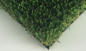 Artificial Grass For Dogs 3X Drainage