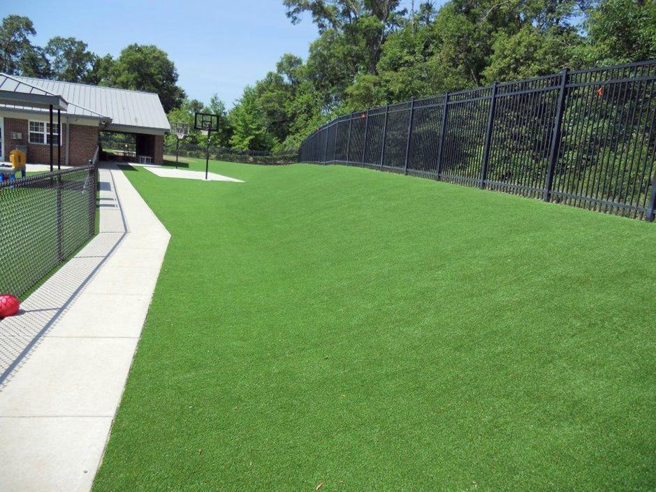Turf Installation Artificial Grass Memphis Tennessee