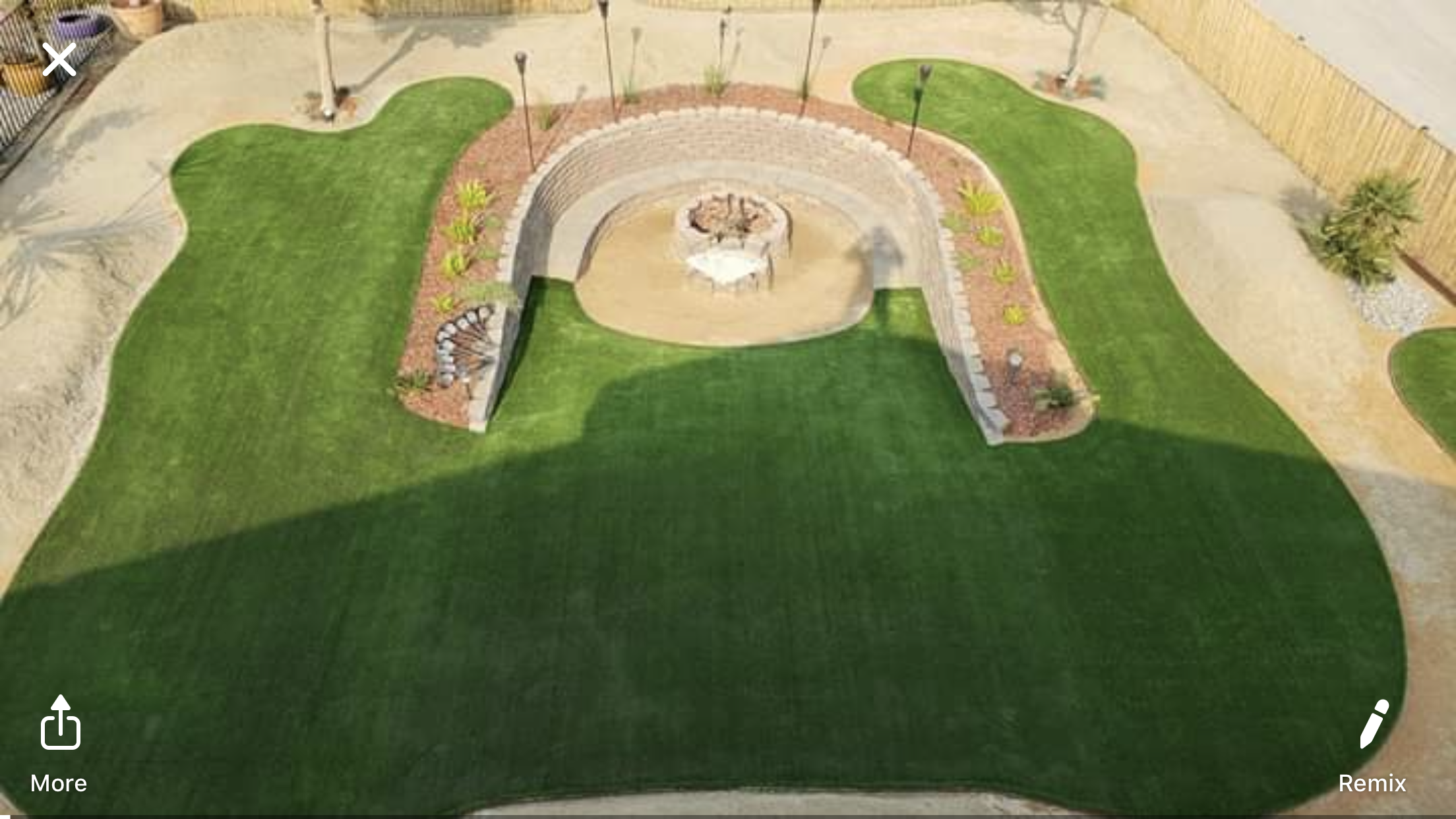 Cool Blue Hollow Lime artificial turf,synthetic turf,artificial turf installation,how to install artificial turf,used artificial turf,fake grass for yard,backyard turf,turf backyard,turf yard,fake grass for backyard