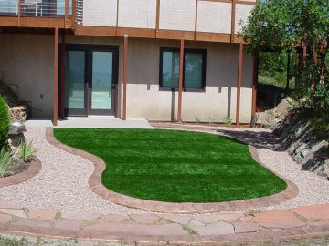 Artificial Grass - Artificial Turf, Fake Grass in Denver, Colorado