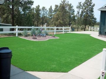 Artificial Grass - Synthetic Grass, Fake Grass in Billings, Montana
