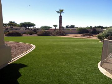Artificial Grass - Artificial Grass, Synthetic, Fake Grass in Phoenix, Arizona