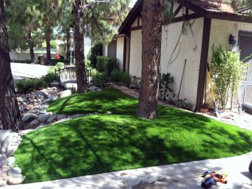 Best Synthetic Grass | Artificial Turf Phoenix Arizona