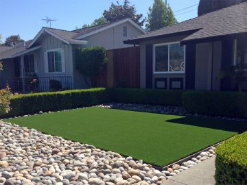 Artificial Grass - Artificial Grass Installation, Fake Grass Anaheim, California
