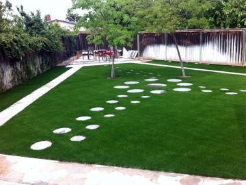 Artificial Grass - Artificial Grass Installation in Anaheim, California