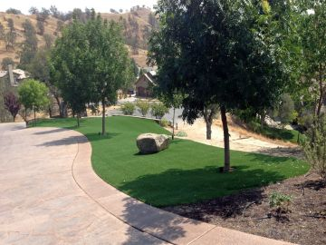 Artificial Grass - Artificial Grass Installation in San Bernardino, California