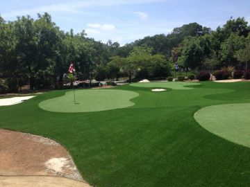 Best Synthetic | Artificial Turf Cost Tiburon California