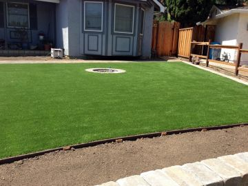 Artificial Grass - Artificial Grass Installation in Concord, California