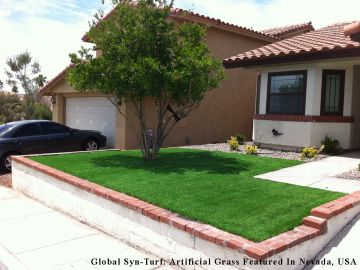 Fake Grass For Yard | Artificial Turf Las Vegas Nevada