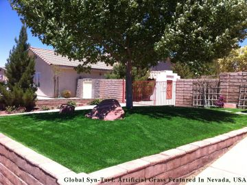 Fake Grass For Lawn | Artificial Turf Las Vegas Nevada