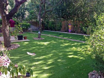 Artificial Grass - Artificial Grass Installation in Frisco, Texas