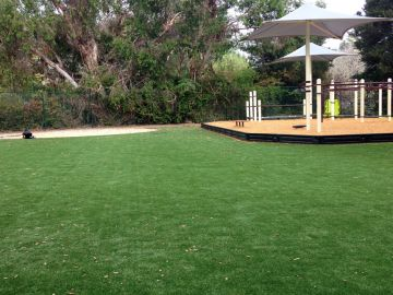 Artificial Grass - Artificial Grass Installation in Ontario, California