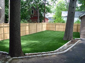 Artificial Grass - Artificial Grass Installation in Newark, New Jersey