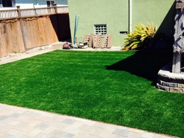 Artificial Grass - Artificial Grass Installation in Escondido, California